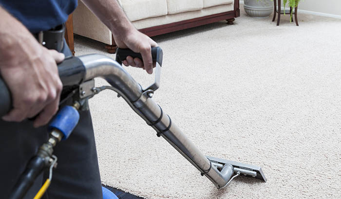 truck mounted carpet cleaning service 5 star pro cleaners