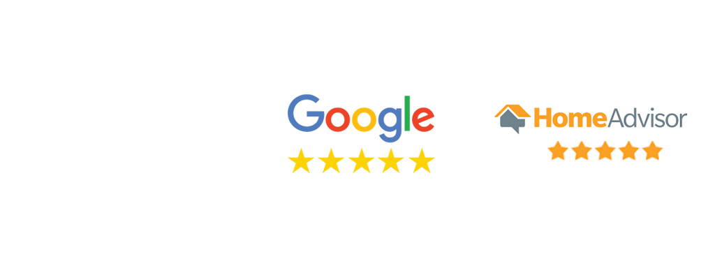 5 Star Professional Cleaning Reviews and Ratings