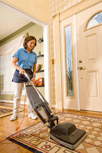 carpet cleaning service 5 star pro cleaning