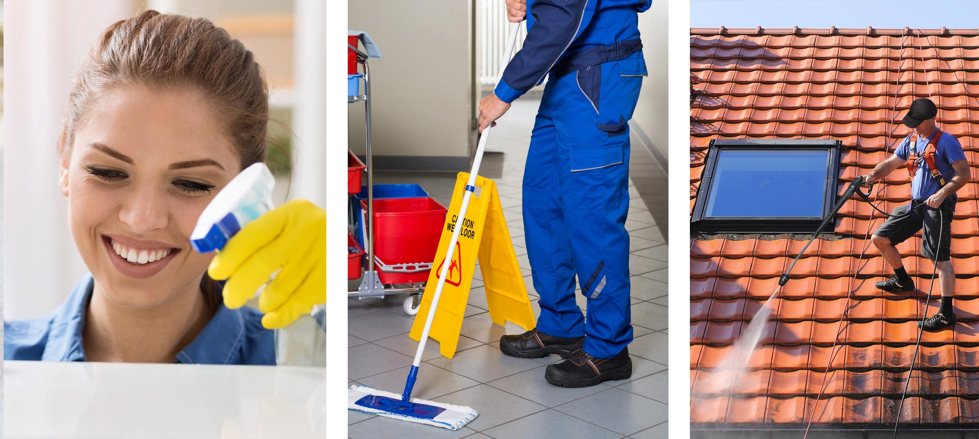 5 star pro cleaning service framingham ma