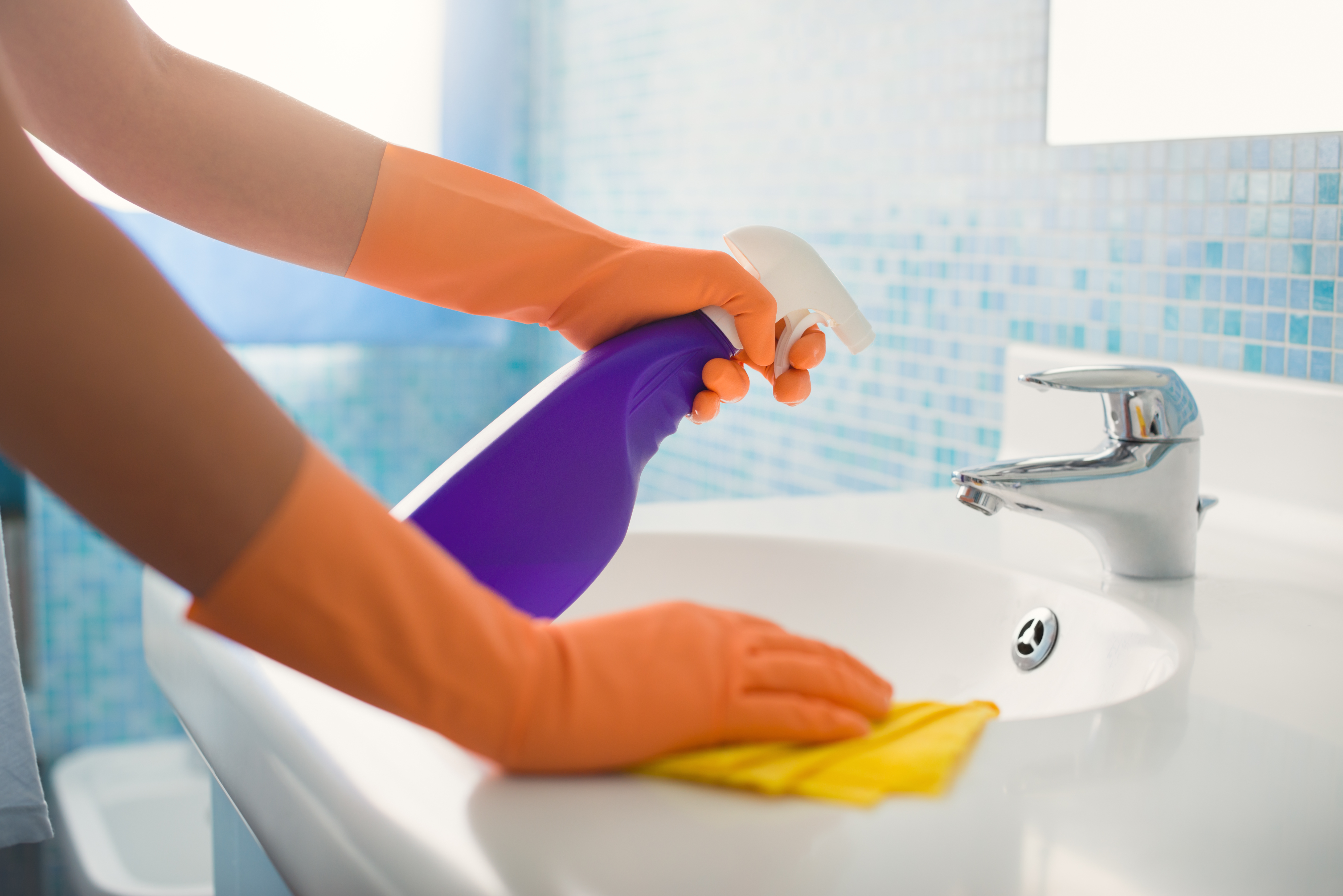 There Are A Lot Of Diffe Things You Can Do To Ensure Your Home Is Clean And Safe For Family But What Make Life Little Bit Easier When